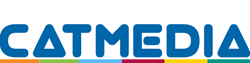 CATMEDIA eBusiness - Logo