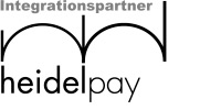 Heidelpay Integrationspartner