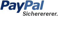 PayPal Integrationspartner