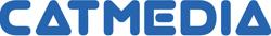 CATMEDIA Logo