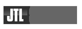 Logo JTL Software